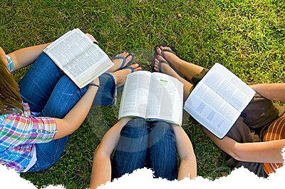 bible-study-friends-thumb7076766