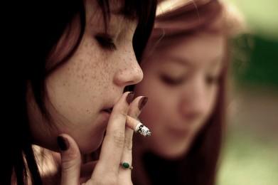 teensmoking-11