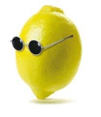 lemon-ainak