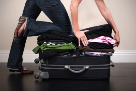 Things-to-Skip-while-Packing2