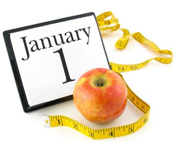 new-years-resolution-apple