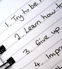 new-years-resolution-ideas