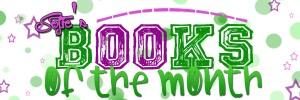 booksofthemonth
