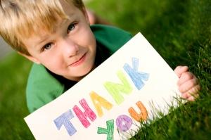 social-media-thank-you